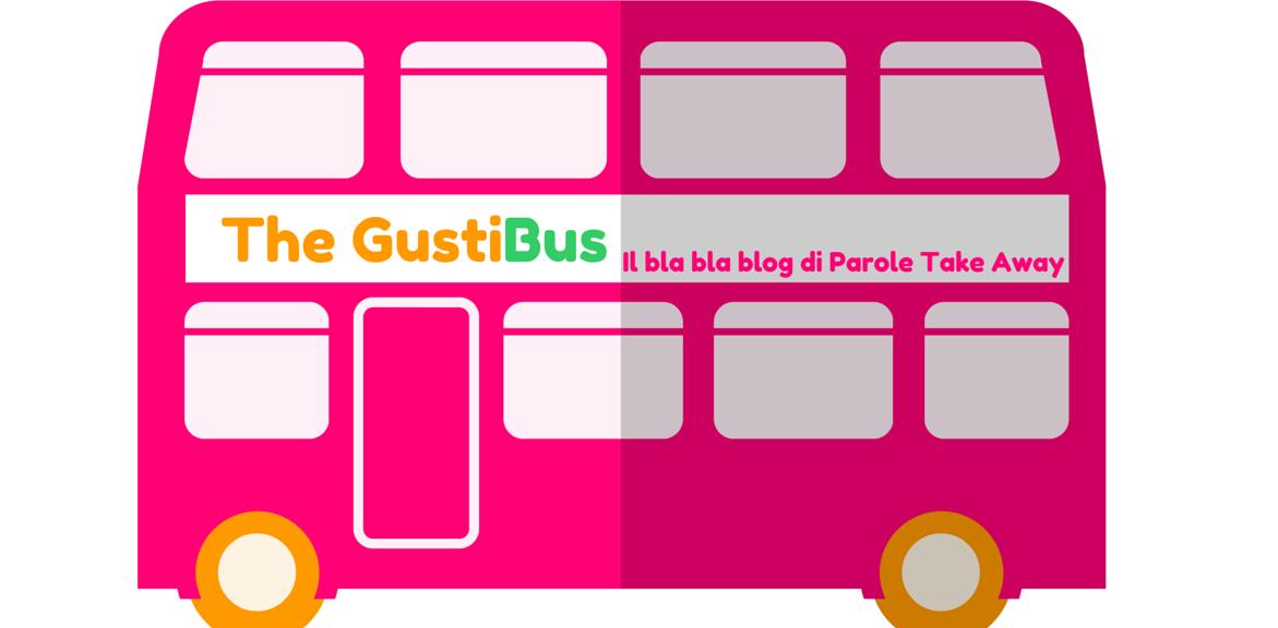 The GustiBus